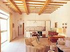 Chianti near Florence Apartments Rental