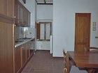 Chianti Apartment Rental Residenza Verrazzano