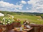 Appartamenti Agriturismo Toscana