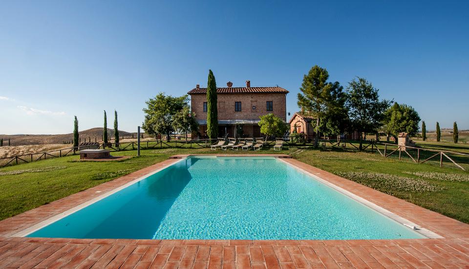 Matrimonio Cantina Toscana : Agriturismi e ville per matrimoni in toscana