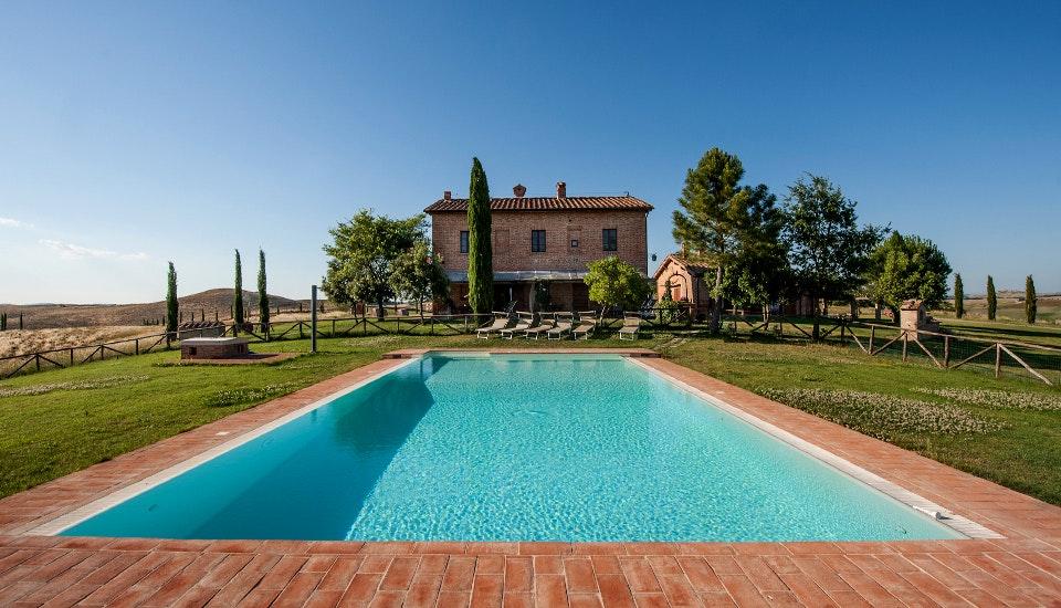 siena accommodation vacation rentals in siena villas farm holidays rh tuscanyaccommodation com