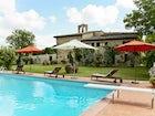 Sant Andrea Cellole - Appartamenti per vacanze nel Chianti