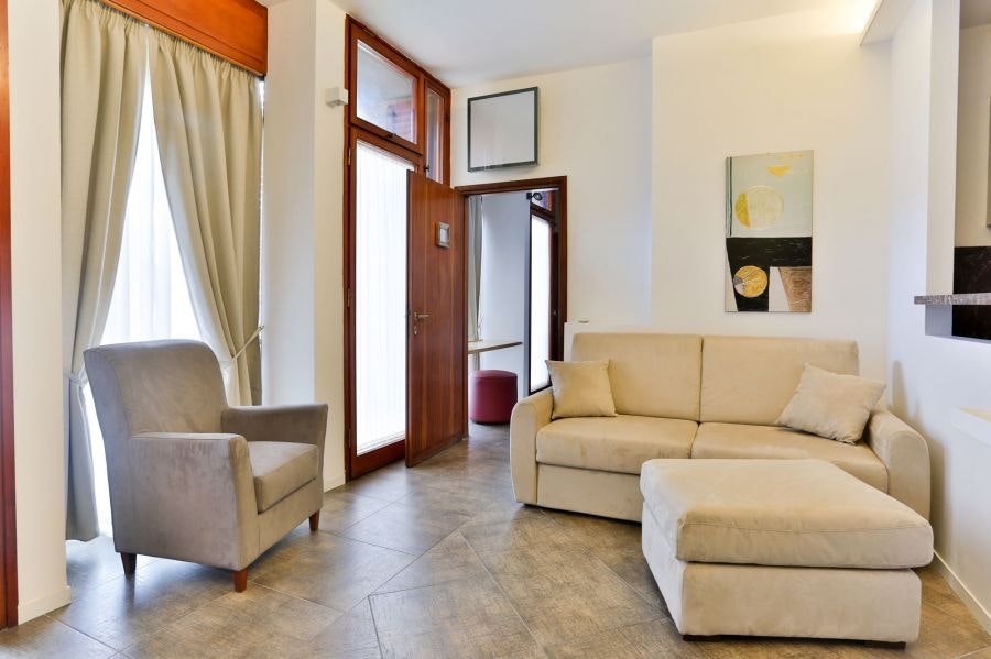 Santa Croce Vacation Apartment In Florence Luminous And Elegant Part 94