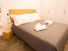 Santa Croce (My Florence Holidays) - Bedroom