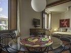 Serena DesignApartmentFlorence - Apartment with one bathroom & bathroom