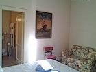 signoria-suite-florence_5
