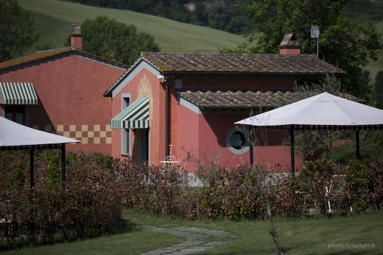 residence-i-massini-empoli_6