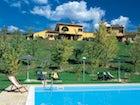 Tenuta Moriano - Vigne in Toscana