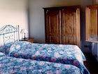 Chianti Independent Villa Casa Rossa