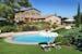 Tenuta Quadrifoglio - Tuscan Farmhouse & Pool