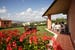 Unique Tuscan Farmhouse with swimming pools near S