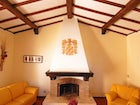 Comfort, charm and authentic combined at the rentals Torre Pagaletto
