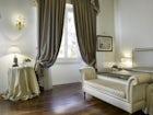 Villa Antea - Elegant Bedroom
