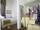 Charming Florence B&B Villa Antea