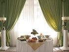 Florence Exclusive Bed & Breakfast Villa Antea