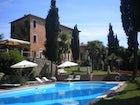 Villa Il Poggio - Piscina & Villa
