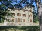 Villa La Dogana - Near Florence