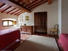 Tuscany Villa For Rent - Villa La Dogana