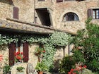 Holiday in Chianti at Villa le Torri