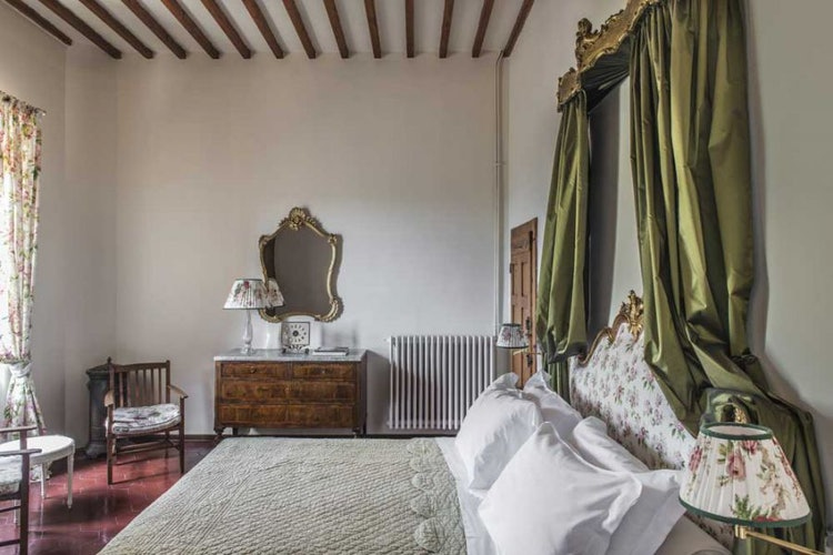 Villa Esclusiva San Gimignano