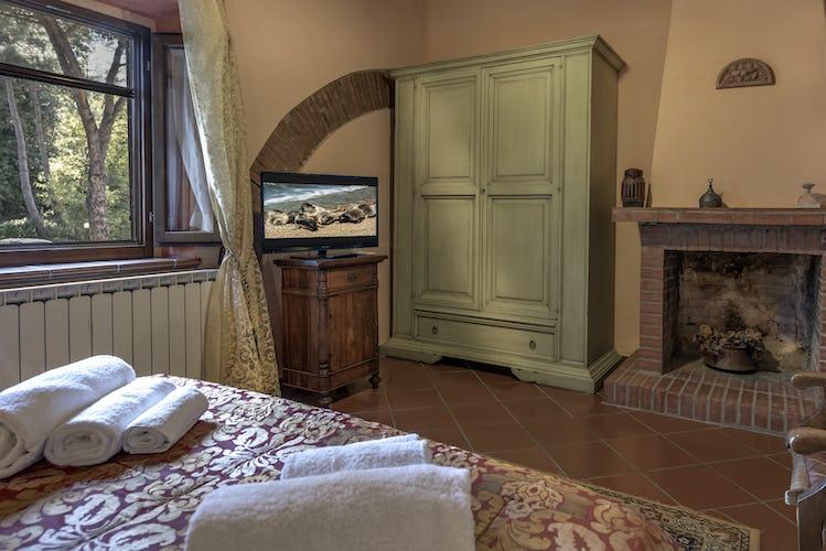 villa-poggio-di-gaville-figline-valdarno_5