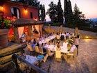 Destinazione perfetta e suggestiva per organizzarvi eventi e party