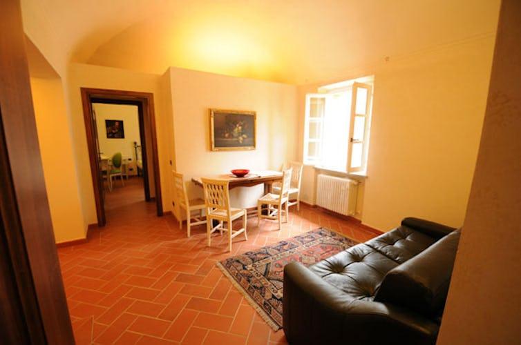 Appartamenti Vacanze in Toscana