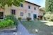 Villa Stolli - Giardino