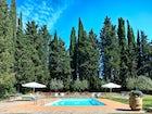 Pool Villa Vianci
