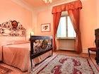 Bedroom Villa Vianci