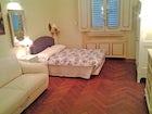 Apartment Viola - Cosy Bedroom